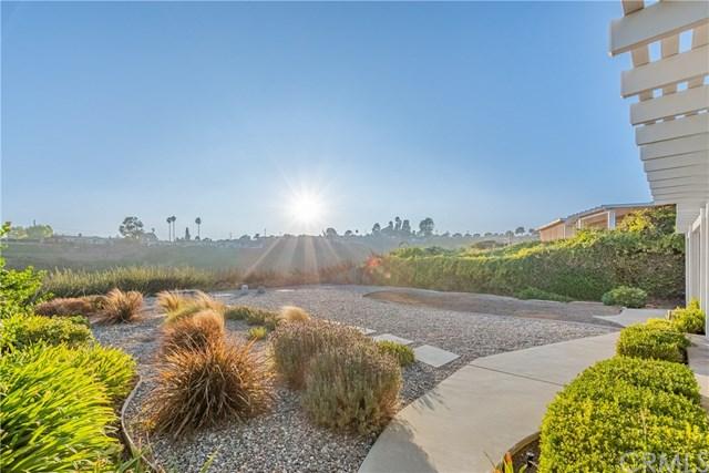 Closed | 2808 Calle Aventura Rancho Palos Verdes, CA 90275 22