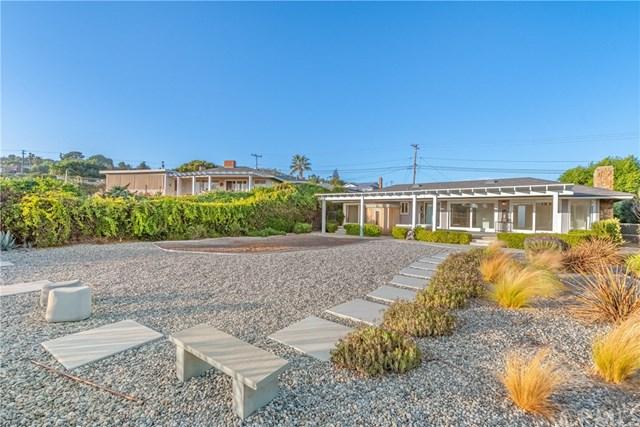 Closed | 2808 Calle Aventura Rancho Palos Verdes, CA 90275 24