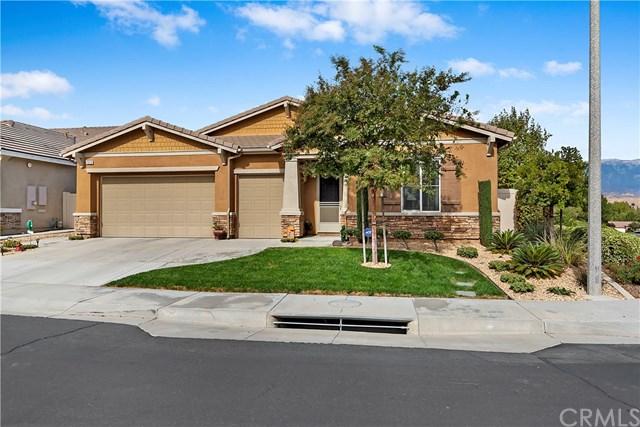 Active   1518 Big Bend Beaumont, CA 92223 2