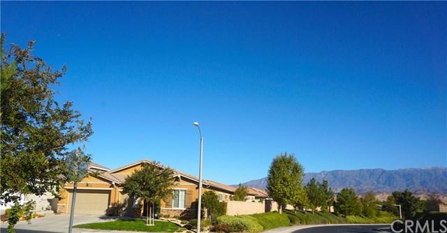 Active   1518 Big Bend Beaumont, CA 92223 4