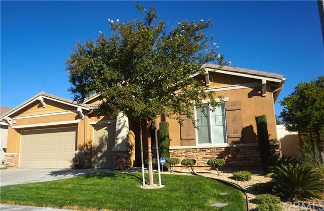 Active   1518 Big Bend Beaumont, CA 92223 5