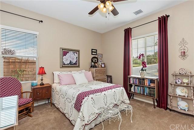 Active   1518 Big Bend Beaumont, CA 92223 23