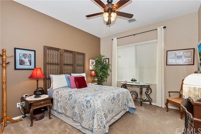 Active   1518 Big Bend Beaumont, CA 92223 27