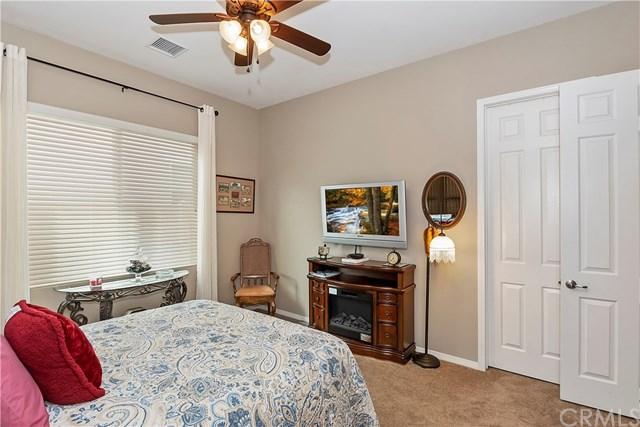 Active   1518 Big Bend Beaumont, CA 92223 28