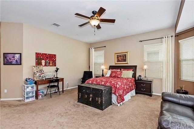 Active   1518 Big Bend Beaumont, CA 92223 32