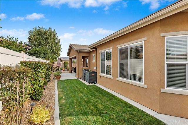 Active   1518 Big Bend Beaumont, CA 92223 41