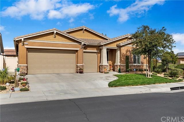 Active   1518 Big Bend Beaumont, CA 92223 43