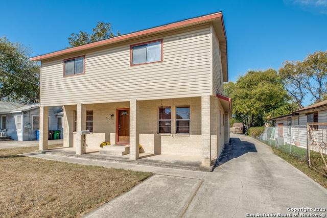 Active Option | 323 W Southcross Blvd San Antonio, TX 78221 0