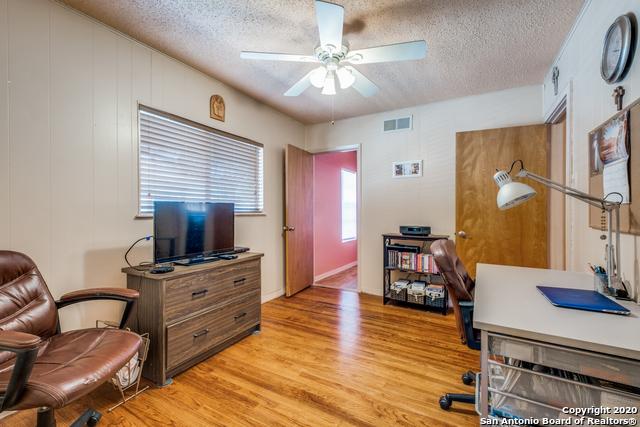 Active Option | 323 W Southcross Blvd San Antonio, TX 78221 10