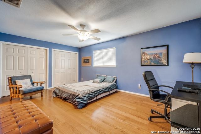 Active Option | 323 W Southcross Blvd San Antonio, TX 78221 16