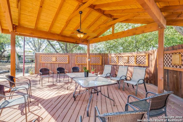 Active Option | 323 W Southcross Blvd San Antonio, TX 78221 22