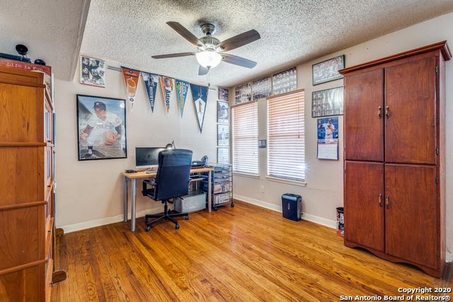 Active Option | 323 W Southcross Blvd San Antonio, TX 78221 9