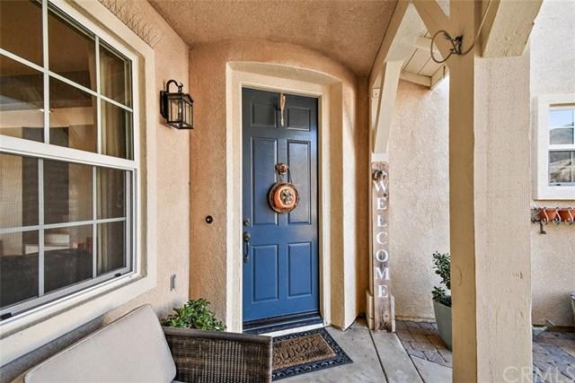 Active   12515 Melody  Drive Rancho Cucamonga, CA 91739 5
