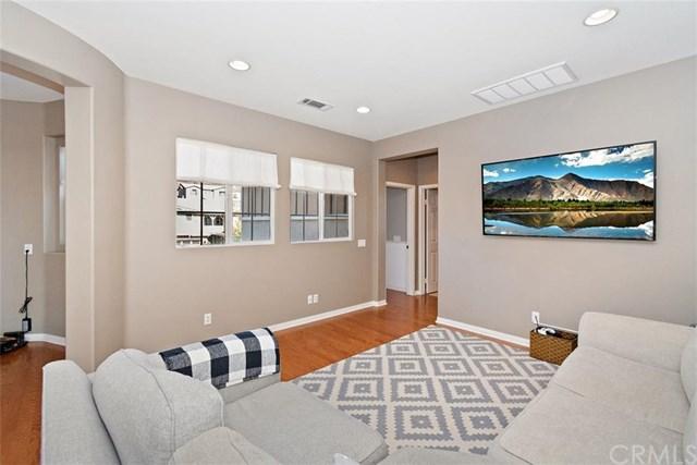 Active   12515 Melody  Drive Rancho Cucamonga, CA 91739 21