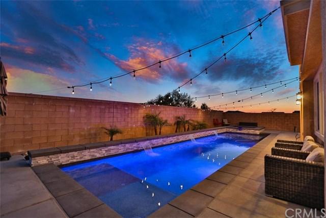 Active   12515 Melody  Drive Rancho Cucamonga, CA 91739 33