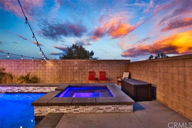 Active   12515 Melody  Drive Rancho Cucamonga, CA 91739 36