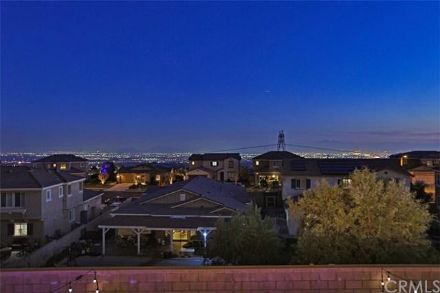 Active   12515 Melody  Drive Rancho Cucamonga, CA 91739 37