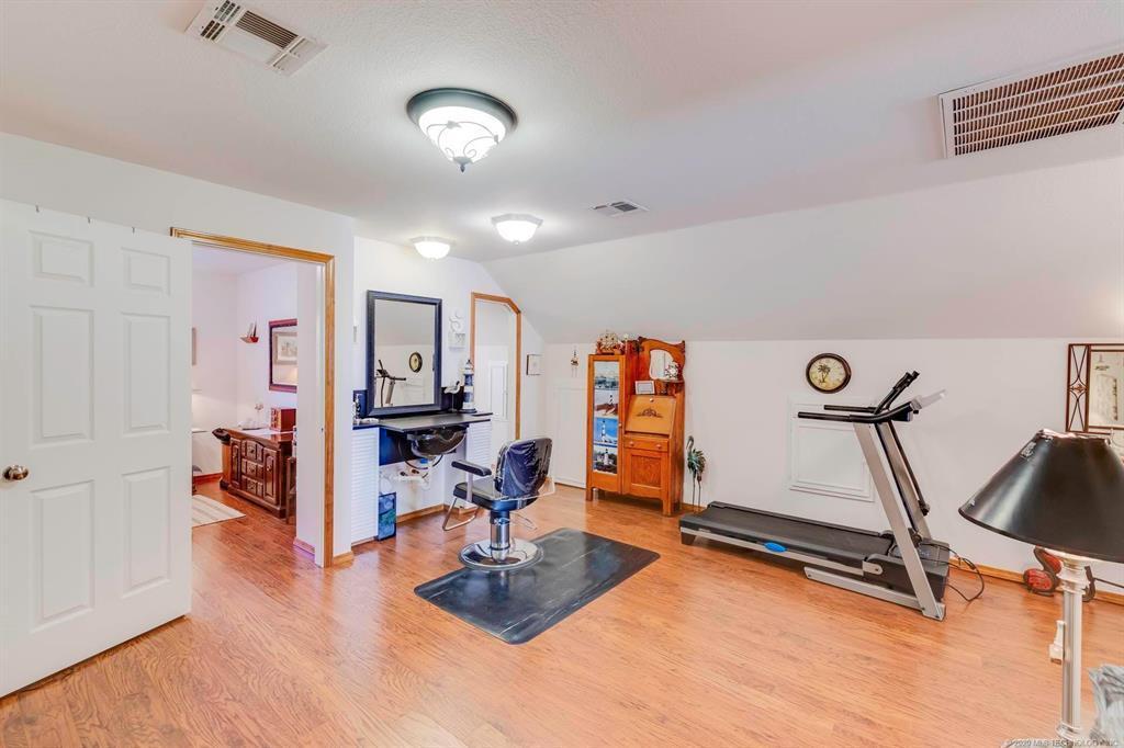 Active | 23405 S Cypress Street Claremore, OK 74019 48