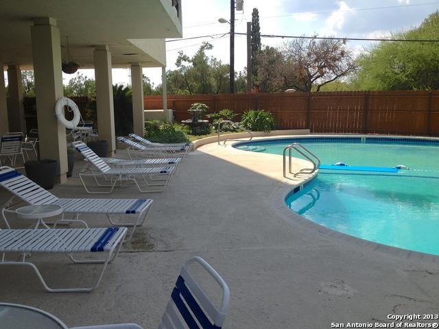 Price Change   7039 San Pedro Ave   #303 San Antonio, TX 78216 31