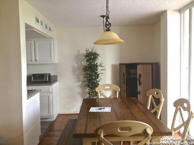 Price Change   7039 San Pedro Ave   #303 San Antonio, TX 78216 5