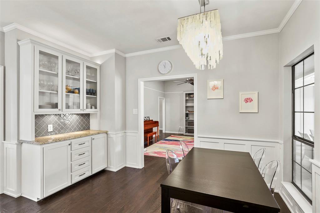 Dallas Homes for Sale | 6611 Dupper  Court Dallas, TX 75252 13