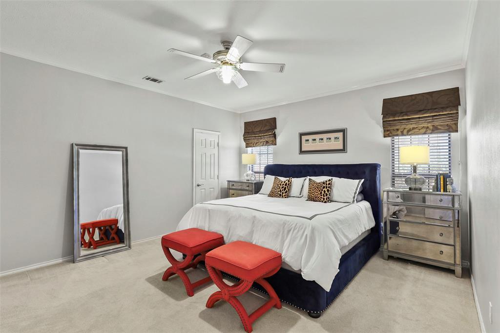 Dallas Homes for Sale | 6611 Dupper  Court Dallas, TX 75252 16