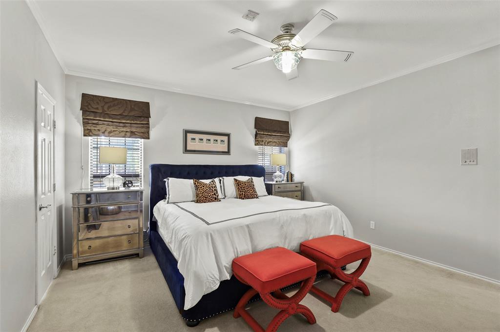 Dallas Homes for Sale | 6611 Dupper  Court Dallas, TX 75252 17