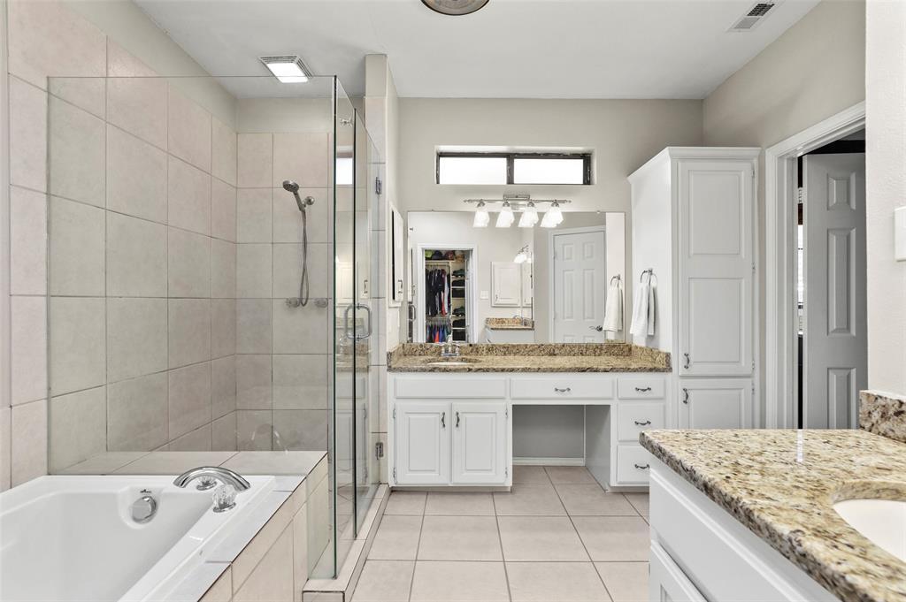 Dallas Homes for Sale | 6611 Dupper  Court Dallas, TX 75252 18