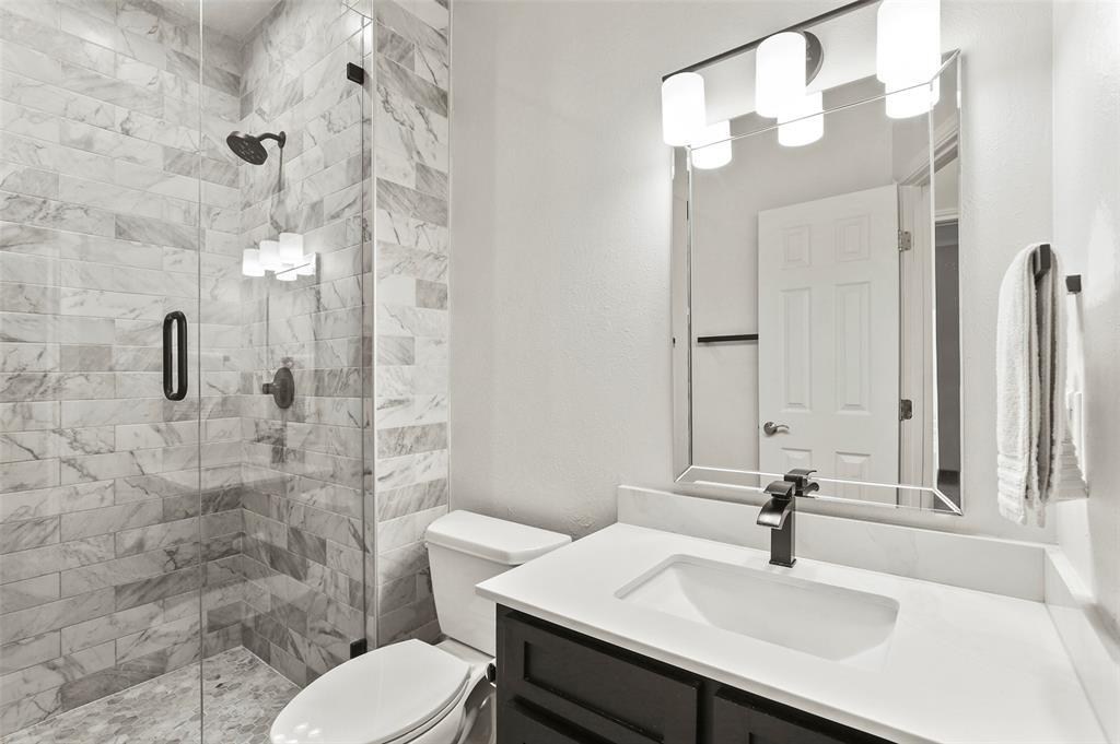 Dallas Homes for Sale | 6611 Dupper  Court Dallas, TX 75252 22