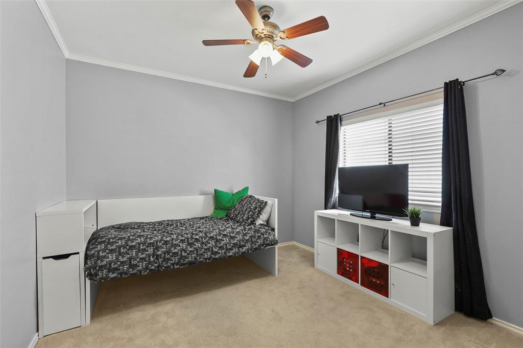 Dallas Homes for Sale | 6611 Dupper  Court Dallas, TX 75252 25