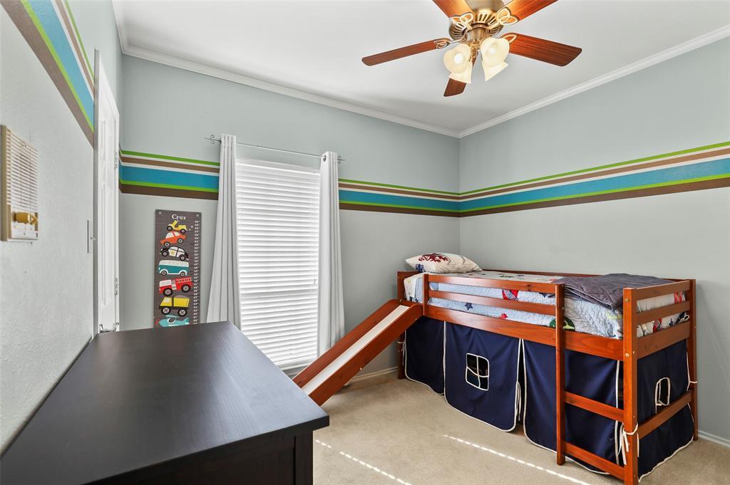 Dallas Homes for Sale | 6611 Dupper  Court Dallas, TX 75252 26