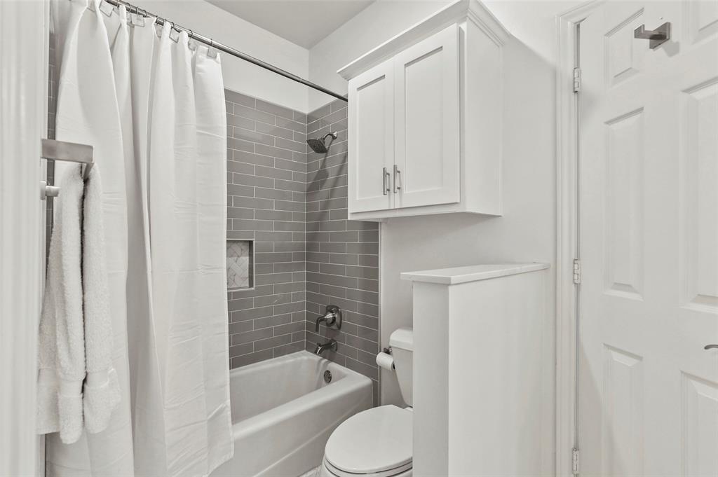 Dallas Homes for Sale | 6611 Dupper  Court Dallas, TX 75252 27