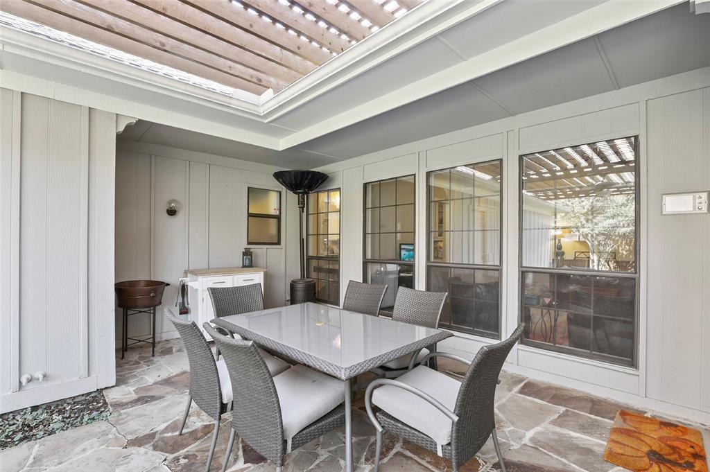 Dallas Homes for Sale | 6611 Dupper  Court Dallas, TX 75252 28