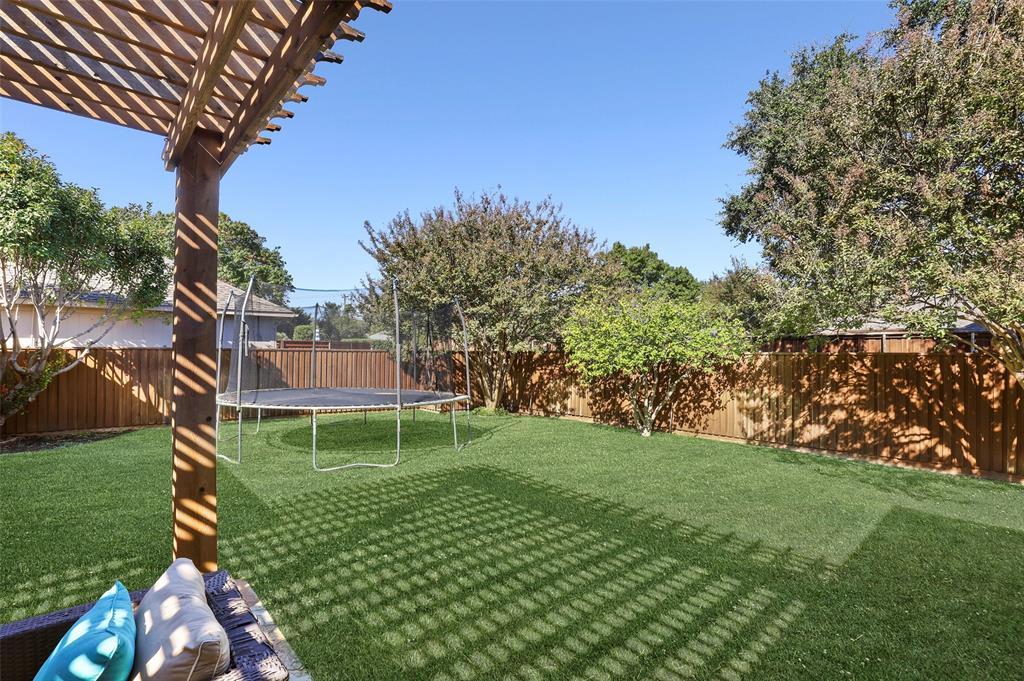Dallas Homes for Sale | 6611 Dupper  Court Dallas, TX 75252 31