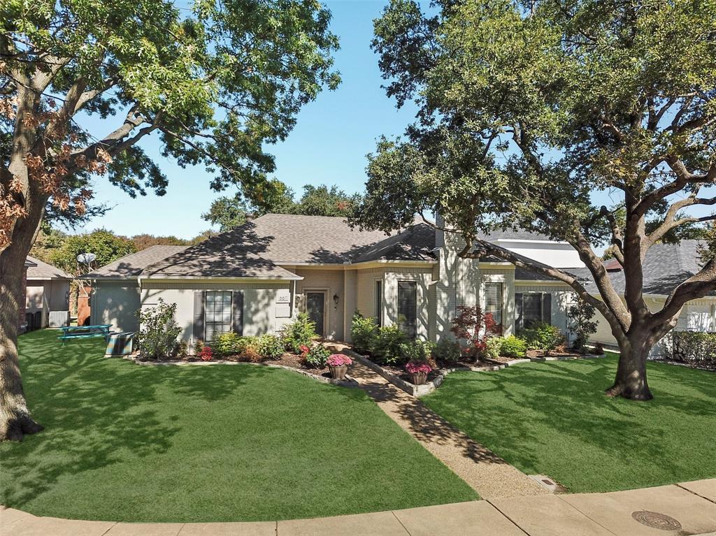 Dallas Homes for Sale | 6611 Dupper  Court Dallas, TX 75252 34