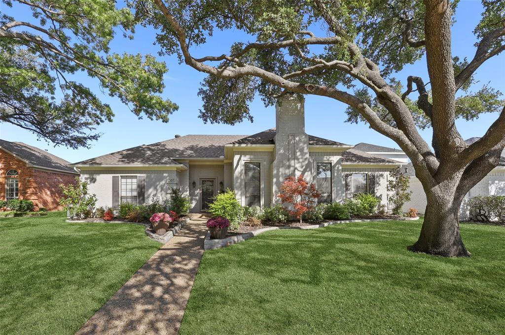 Dallas Homes for Sale | 6611 Dupper  Court Dallas, TX 75252 35
