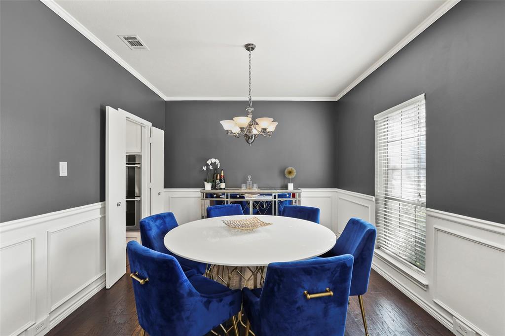 Dallas Homes for Sale | 6611 Dupper  Court Dallas, TX 75252 6