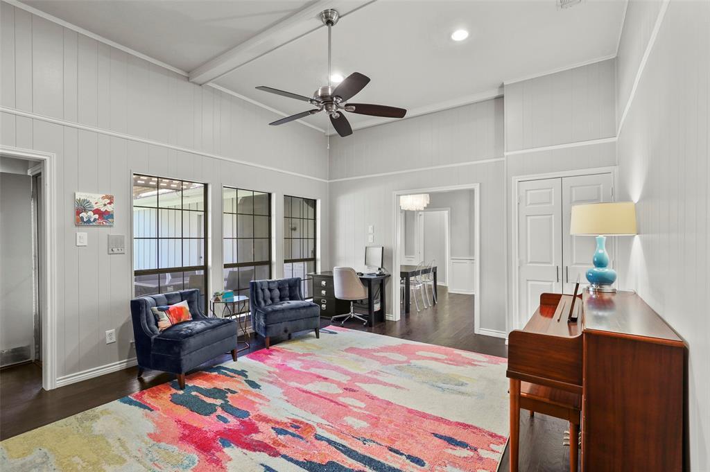 Dallas Homes for Sale | 6611 Dupper  Court Dallas, TX 75252 7