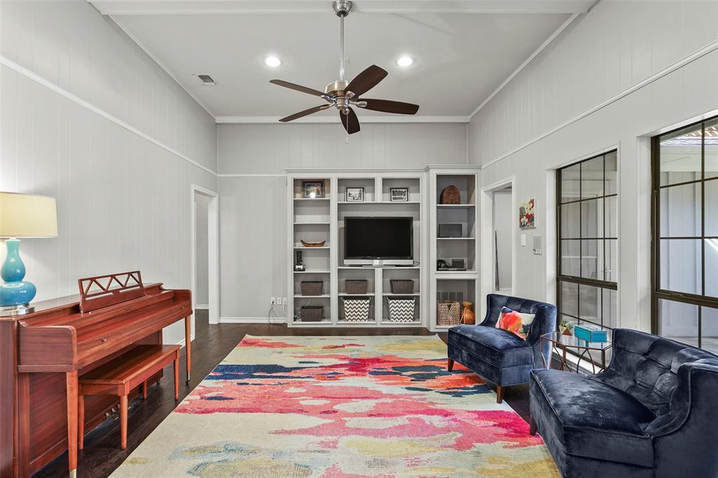 Dallas Homes for Sale | 6611 Dupper  Court Dallas, TX 75252 8