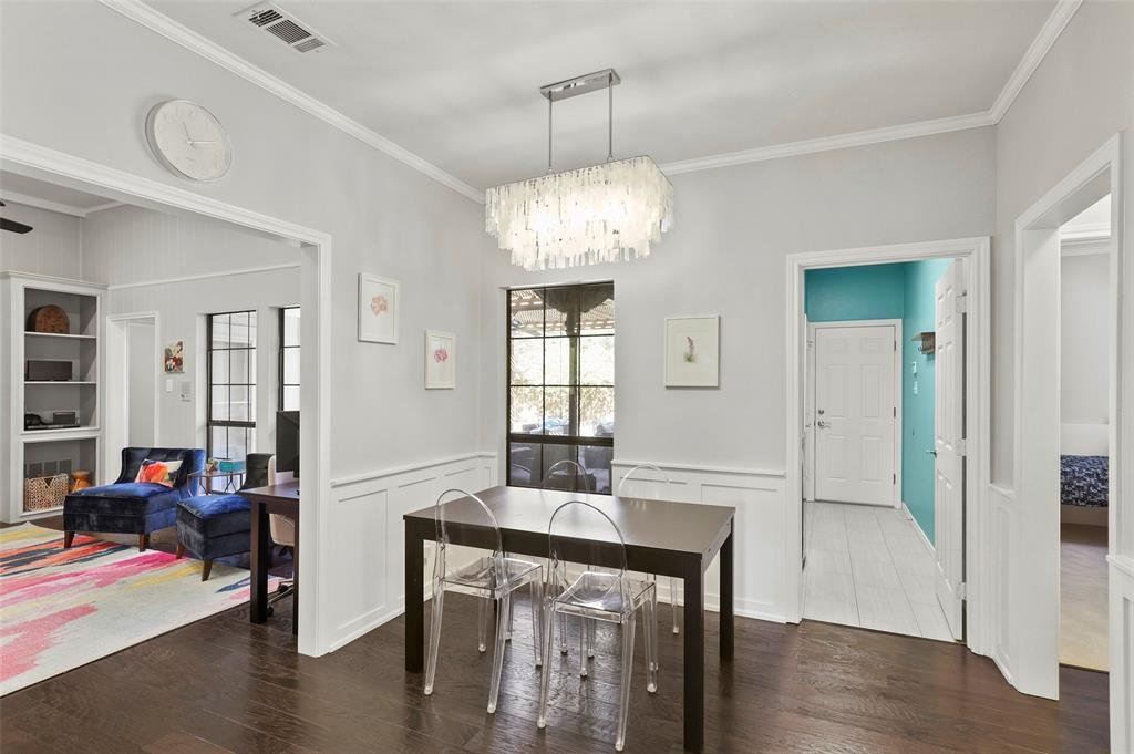 Dallas Homes for Sale | 6611 Dupper  Court Dallas, TX 75252 9