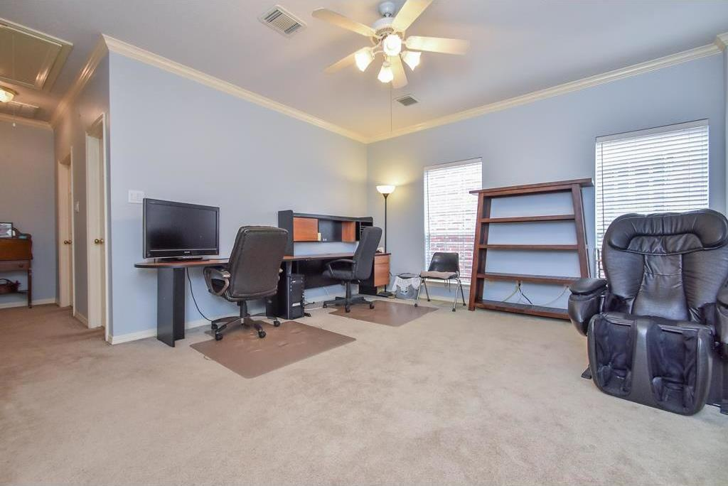 Active | 5917 Dolores Street #B Houston, Texas 77057 20