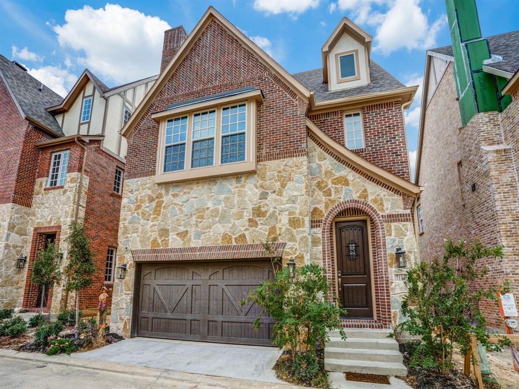 Active | 7107 Soto  Street Dallas, TX 75223 6