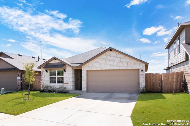 Off Market   13118 Stretto Note San Antonio, TX 78252 1