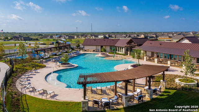 Off Market   13118 Stretto Note San Antonio, TX 78252 26