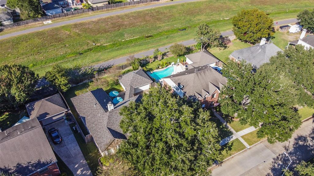 Off Market | 22926 Red River  Drive Katy, TX 77450 0