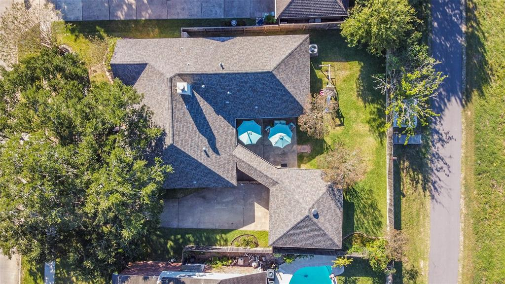 Off Market | 22926 Red River  Drive Katy, TX 77450 1