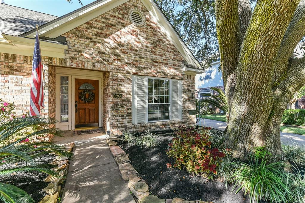 Off Market | 22926 Red River  Drive Katy, TX 77450 10