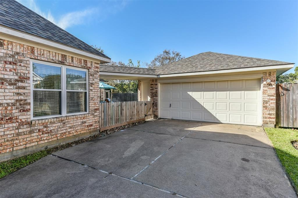 Off Market | 22926 Red River  Drive Katy, TX 77450 12