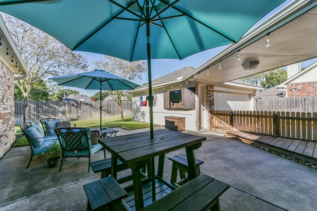 Off Market | 22926 Red River  Drive Katy, TX 77450 13