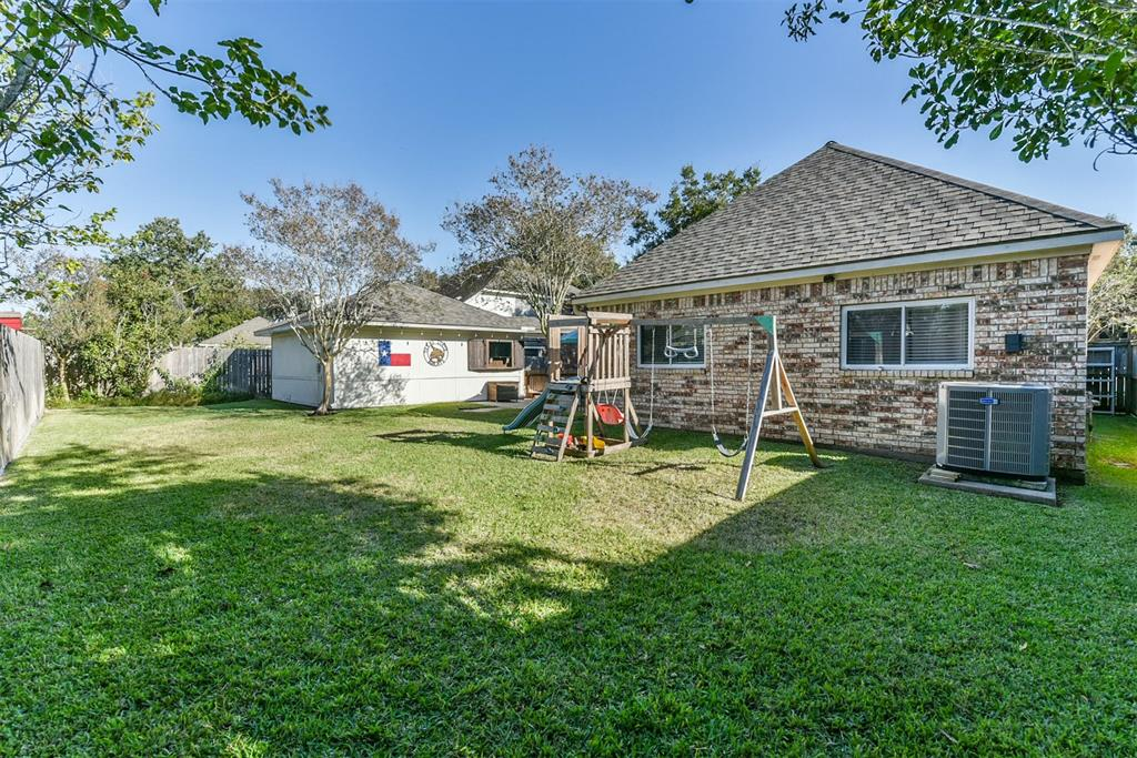 Off Market | 22926 Red River  Drive Katy, TX 77450 15